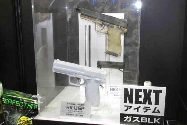 ETC-002