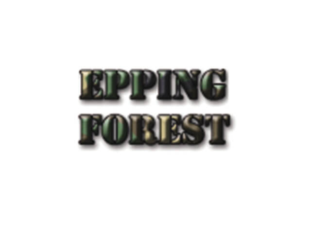 Epping Forest(エピングフォレスト)【一時営業中止】