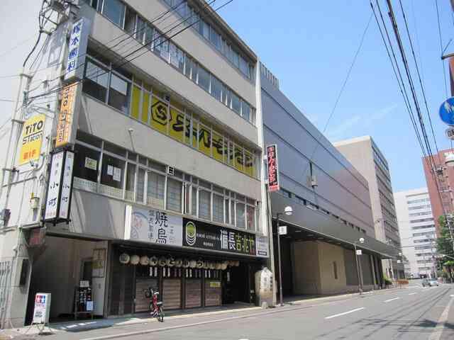 スーパーラジコン 福岡博多店
