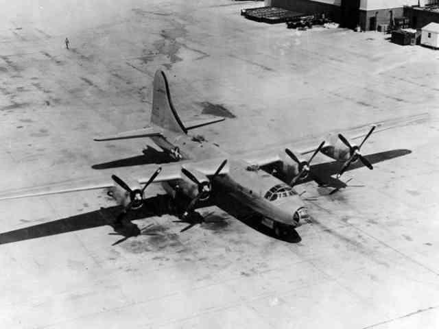 太平洋戦争最後の空中戦