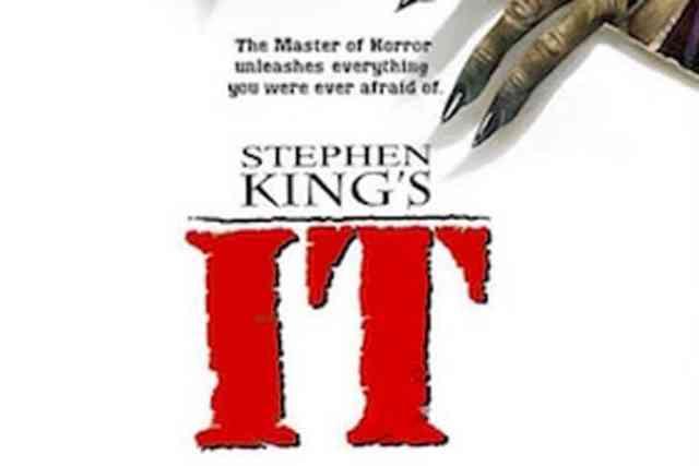 殺人鬼「ジョン・ゲイシー」とスティーブン・キングの「IT」