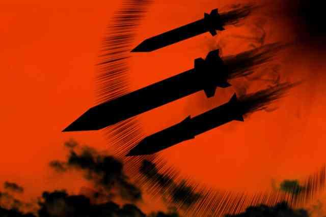 ノストラダムスが予言している?!北朝鮮のミサイル発射