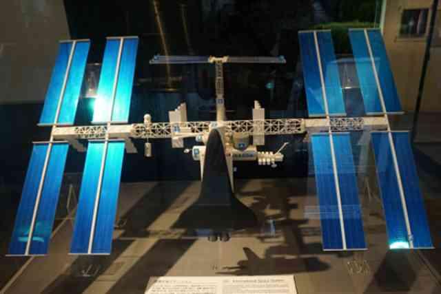 トランプ大統領が「宇宙軍」創設を指示した?!