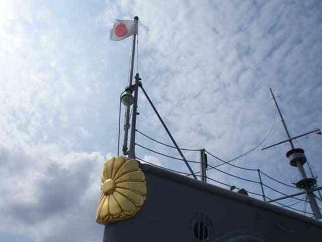 日露戦争は終結していない?モンテネグロと日本の関係