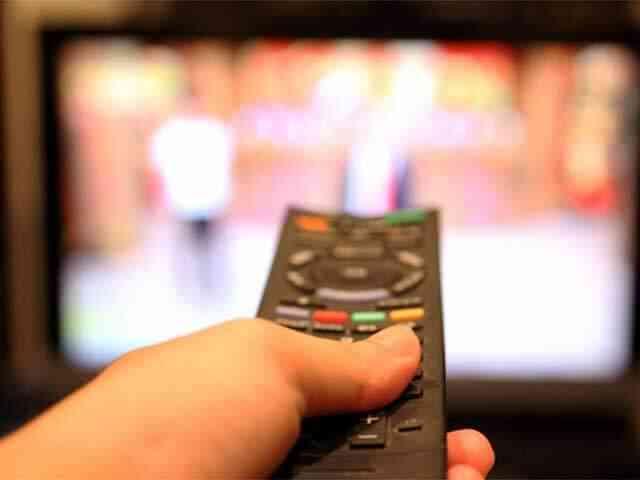 ミリオタはミリタリーを扱った番組が多い「スカパー!」を見よう!