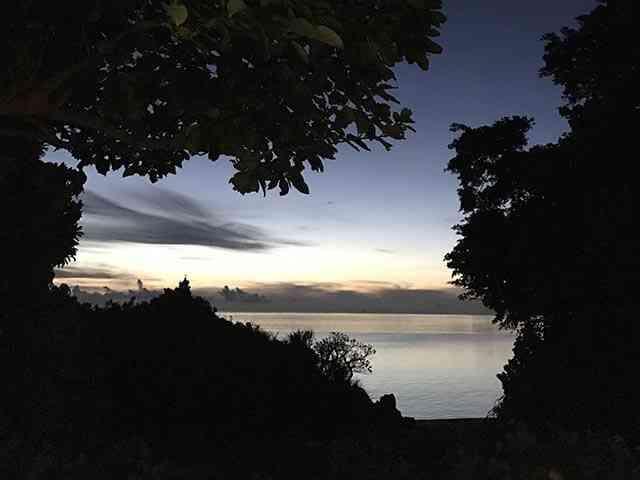 ニイハウ島事件・真珠湾攻撃の影に隠れた悲劇(3)