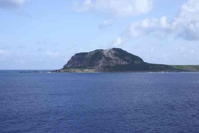 真田信繁(幸村)と硫黄島の因縁めいた糸