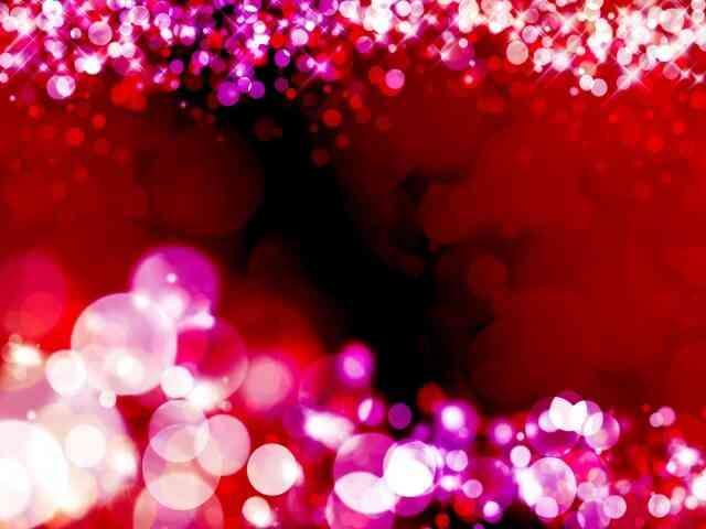 防空壕は恋が花咲く楽しい場所