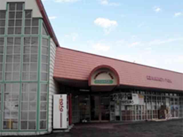 ホビーショップファーベル 伊勢崎店