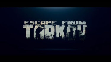 2019年最強おすすめFPS ~Escape From Tarkov~